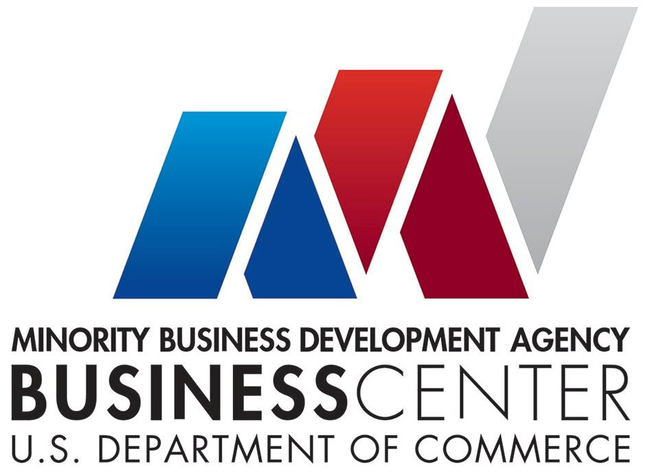 Minority Business Development Agency - MBDA Business Centers