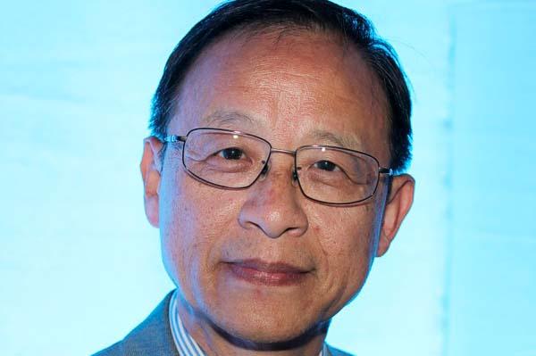 Gala 2016 Keynote Speaker: Wai-Yan Sandy Chau