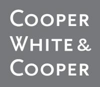Cooper White & Cooper