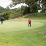 2018 AAAE Golf Tournament