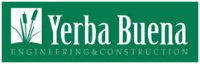 Logo of Yerba Buena Engineering & Construction